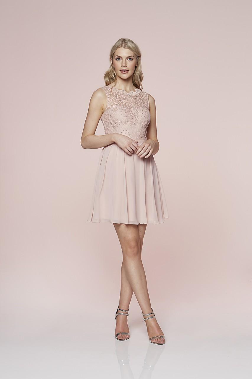 Lucid Dream Dress