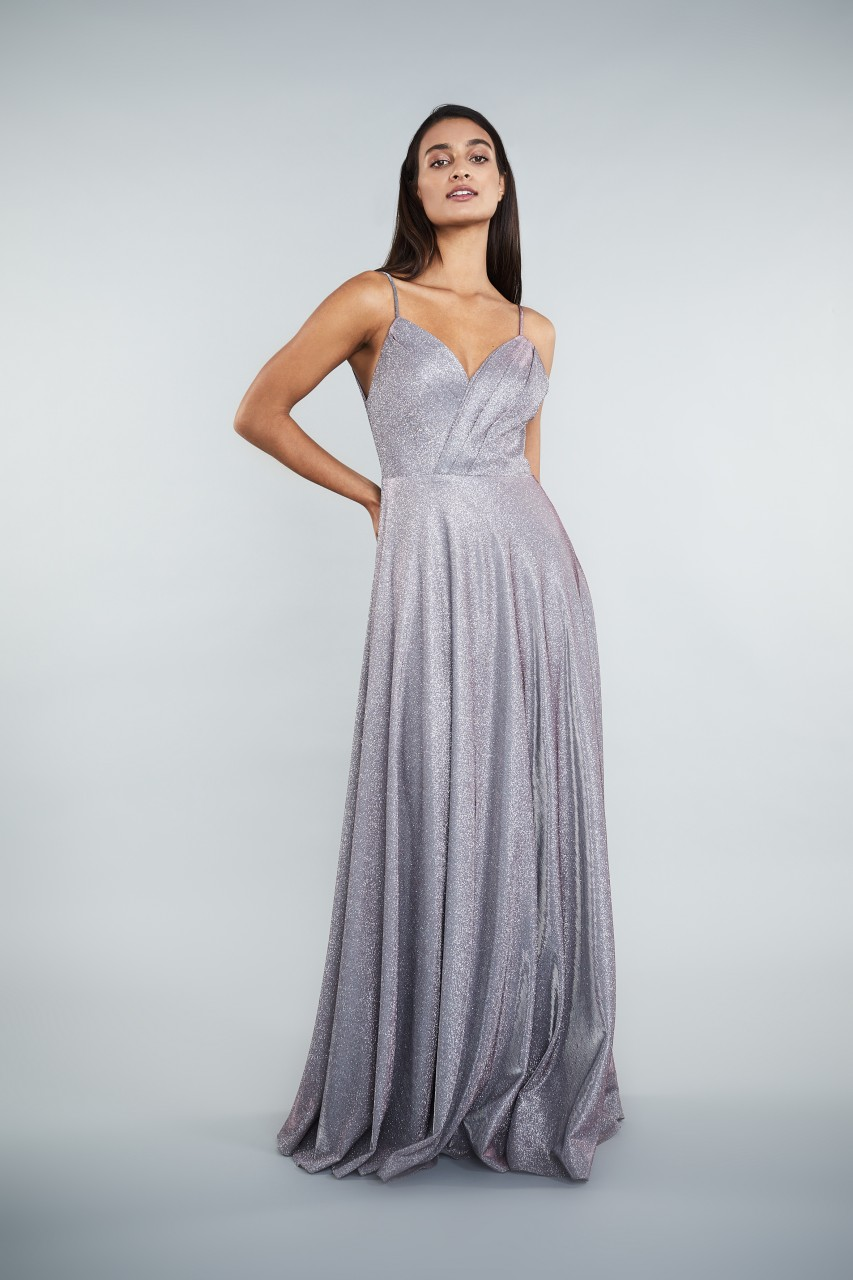 SHINING STAR DRESS