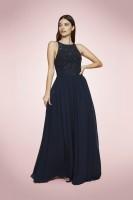 GLIMPSE OF GLAMOUR DRESS