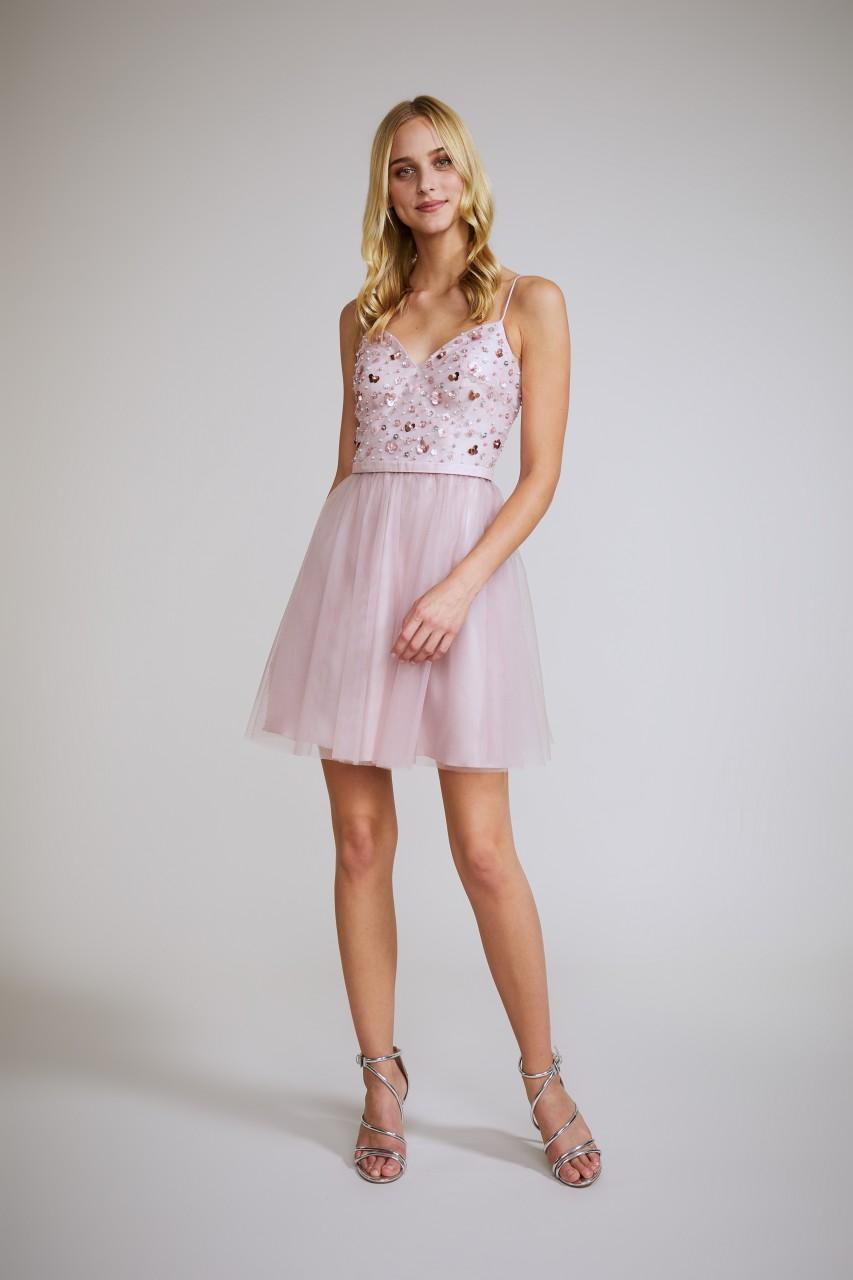 POETRY DRESS